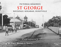 St George photographic history
