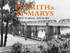 Penrith and St Marys history
