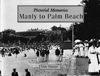 Manly to Palm Beach history